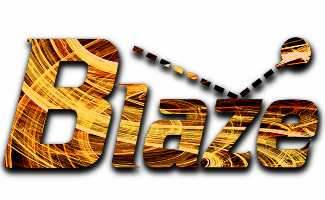 http://svn.dsource.org/projects/blaze/logo/blazeSmall.png